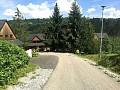 Drevenica Borovica